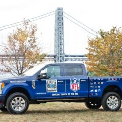 ford-nfl-gw-bridge